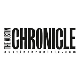 contributors - Austin Chronicle