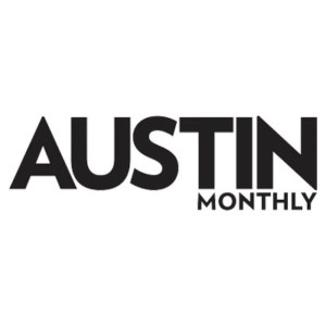 contributors - Austin Monthly