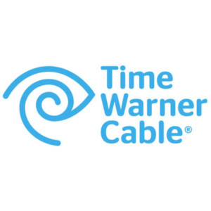 contributors - Time Warner Cable