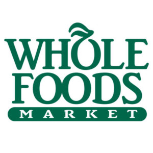 contributors - Whole Foods